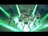 ALiEN Dance Studio CONCERT 2017 ALiEN Wild Thoughts - DJ Khaled Fancam by lEtudel