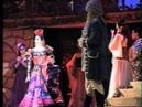 Театр Ромэн Вива Кармен Пляска 2