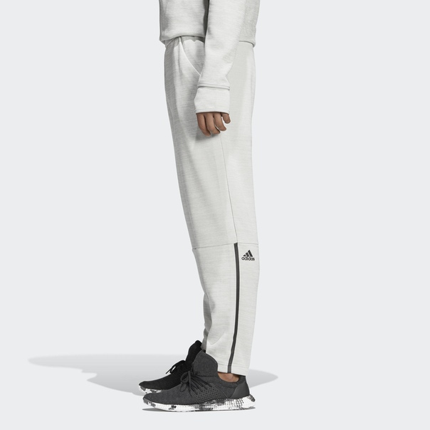 Брюки adidas Z.N.E. Tapered