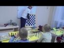 Шахматы в REGENT SCHOOL СТАРГОРОДд 2 ул Тютчева Без шахмат нельзя представить полноценного воспитания умственных способно