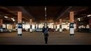 Бэхетле бул - Азалия Валеева. Татарский музыкальный клип.
