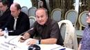 Академик И А Гундаров Возраст 55 лет выбран не случайно