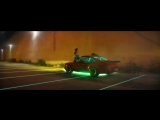 Enrique Iglesias Feat. Pitbull - Move to Miami (Official Music Video)