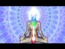 Фильм Внутренние и внешние миры Медитация и самопознание 1