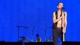 Depeche Mode - Personal Jesus (Concert Live - Full HD) @ N