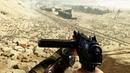 NEW METRO EXODUS Gameplay - Metro Goes Mad Max (Gameplay Impressions)