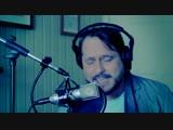 ОЛЕГ ЧУБЫКИН - СКАЖИТЕ ЕЙ ЧТО Я ЕЕ ЛЮБЛЮ (STUDIO LIVE)