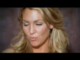 (20) Kate Ryan - Voyage Voyage (official music video) - YouTube