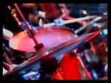 Вячеслав Бутусов - Гибралтар-Лабрадор (Baseclips.ru)