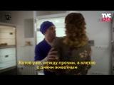"""""""Доктор Котов"""""""