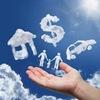 Финансы-Инвестиции-Недвижимость