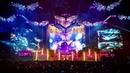 Dimitri Vegas & Like Mike - Garden of Madness 2018 FULL LIVE SET