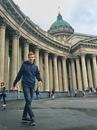 Олег Высоцкий фото #6