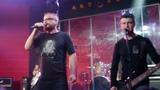 Пилигрим - Рев моторов (live 2018)