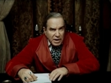 Приключения Шерлока Холмса и доктора Ватсона (1980) 1 серия. Король шантажа