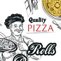qualitypizza2