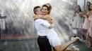 Красивая песня жениха невесте на свадьбе Любовь вне времени