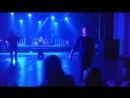 The Rasmus - No fear (Perm, 21.03.18)