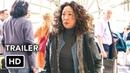 Killing Eve Season 2 Teaser Trailer (HD) Sandra Oh, Jodie Comer series