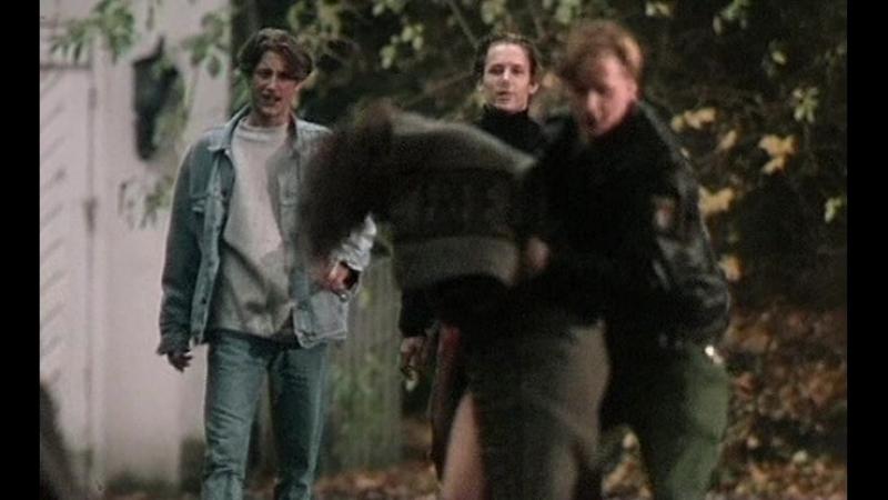 Die.Ratte.1993.dvdrip_[1.46]_[teko]