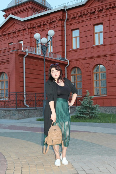 Валентина Присенко