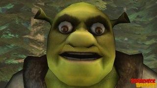 [SFM] EmpLemon Shrek Collab part