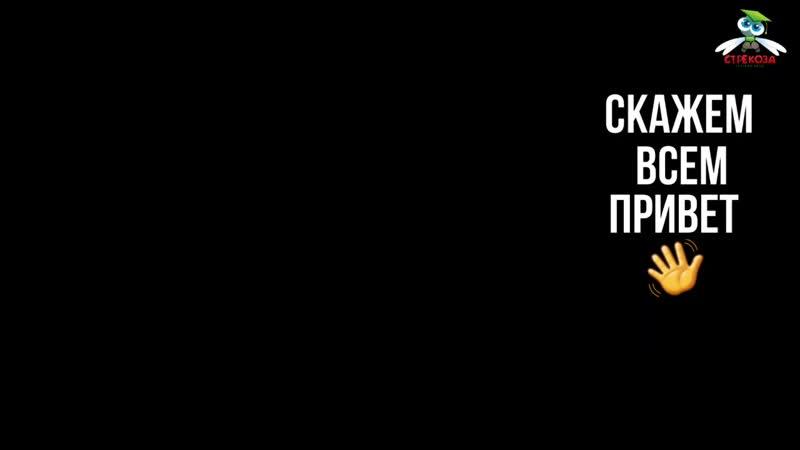 развитие 3-4г (6.04.19)