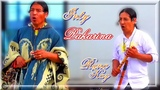 Песня индейцев о несчастной любви. Runa Kay and Inty (Pakarina). Huaicheno River.