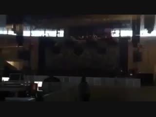 Rammstein_video_bsx_dognpbw.mp4