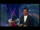 Thomas Anders - Can't Give You Anything (But My Love) (NDR, TalkShow Classics, 18.10.1991) MTW