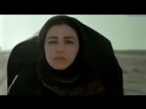 «День, когда я стала женщиной» 2000 Режиссеры Шахрзад Поя, Майсам Махмальбаф драма (рус. субтитры)