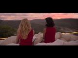 Жених на двоих (2017 _ Чистый звук) Комедия HD 1080