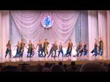 Танец полярной звезды
