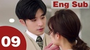 Well Intended Love 09【Eng Sub】