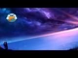 Gheorghe Zamfir ~ Couleurs De Printemps HD