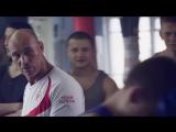 Тимати feat. L'One - Еще до старта далеко - 1080HD - VKlipe.com .mp4