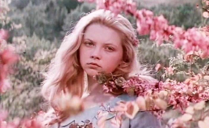 Фильм для детей «Пока бьют часы» покажут 19 мая в «Искре» на Костякова