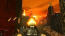 Whispers of Satan | Level 20: Inexorable Opposition [Brutal Doom: Black Edition v3.1d Final]