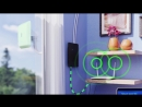 Комплект WiFi оборудования «Интернет на даче»