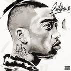 Wiley альбом Godfather II