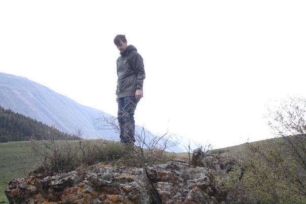 Примеряюсь сделать Фирменную Алтайскую Ласточку.