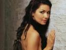 Shania Twain - No One Needs to Know 1995