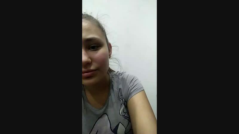 Елена Иванова Live
