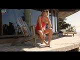 Chillwave - Sergio Santini - New Life (Kinestetika Remix) (httpsvk.comvidchelny)