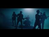 PIQAIA - Artifact (2018) (Progressive Metal Rock)