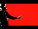 Paul Van Dyk - Let Go (feat Rea Garvey) (2007)