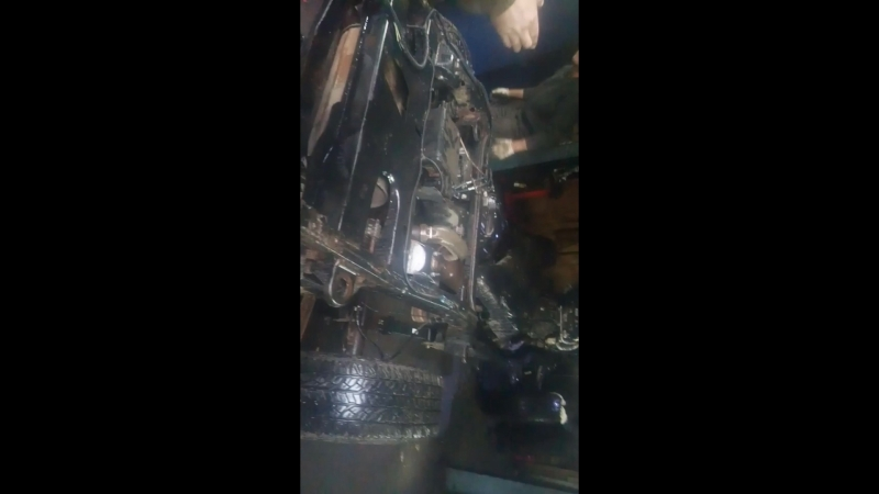 V80924-160632.mp4