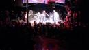 Barrier - Live @ Adaliah Farewell Show