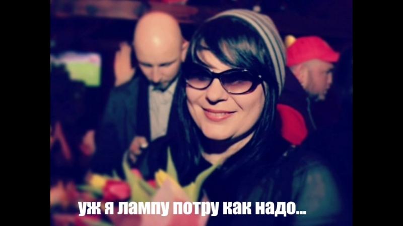 Моя песенка Аладдин пусть всем поднимет хоть немного настроения))🌹🌹🌹