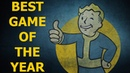 ЛУЧШАЯ ИГРА 2018 ГОДА - FALLOUT 76!   Shut up and take my money!   LOOK AT THIS DUDE